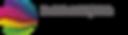 SN_R_transparent_menší.png