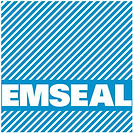 emseal-sealants-and-expansion-joints-logo.jpg