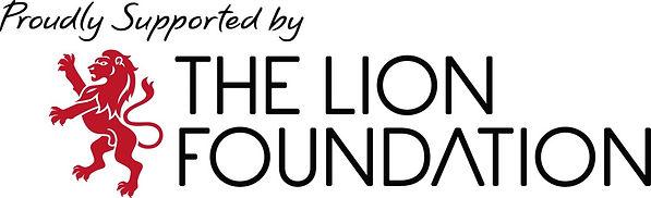 lion-foundation.jpg