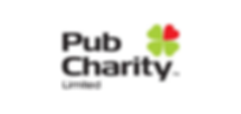 pubcharity.PNG