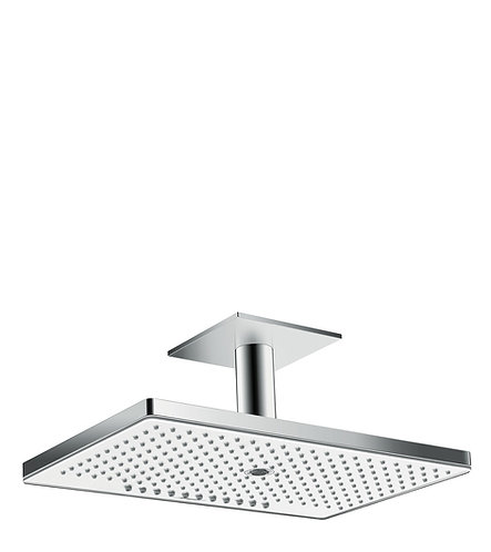 HANSGROHE RAINMAKER SEL.460 3JET ECOSM.SH CEIL.