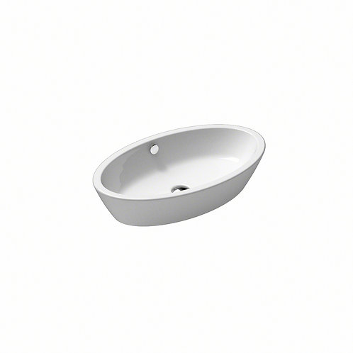 CATALANO VELIS 70 SIT ON BASIN (RE-STYLE OF THE 170VLN00)