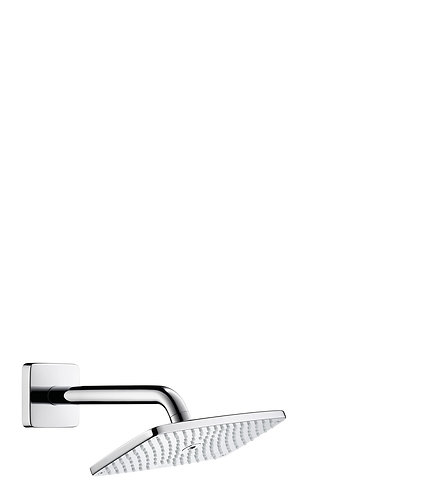 HANSGROHE RAINDANCE OHS E 240 AIR 1JET ARM 230M