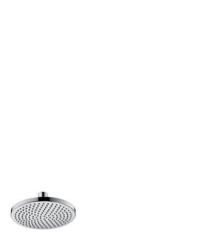 HANSGROHE CROMA 160 OVERHEAD SHOWER W/O ARM