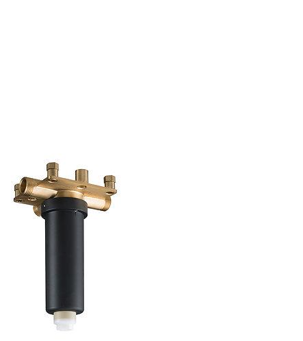 HANSGROHE RAINMAKER SELECT 460 OHS BASIC SET