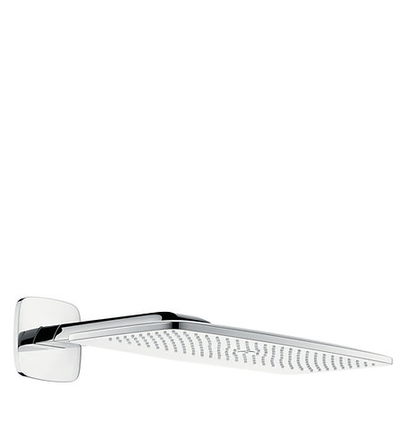 HANSGROHE RAINDANCE AIR OVERH.SHOWER 180MM ECOS
