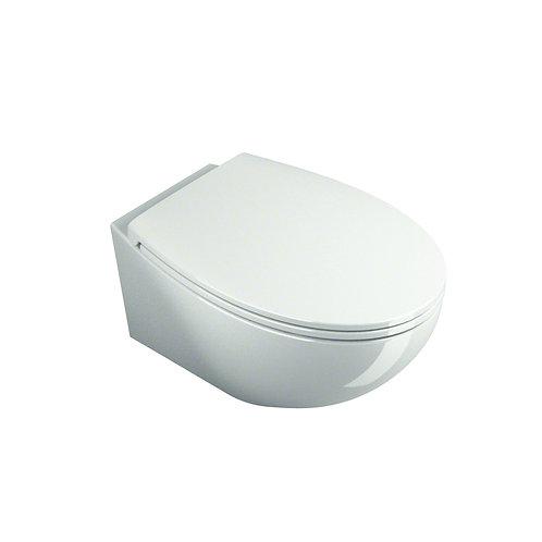 CATALANO VELIS 57 WALL-HUNG WC