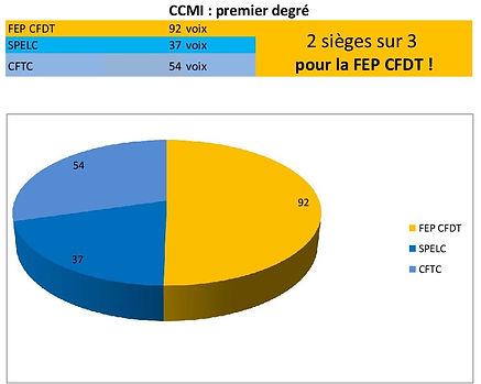 resultats-elections-ccmi.jpg