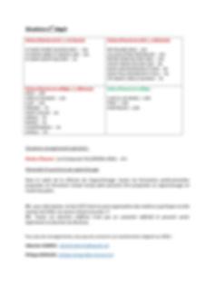 Article_Newsletter_CIDEC_février_2020_pa