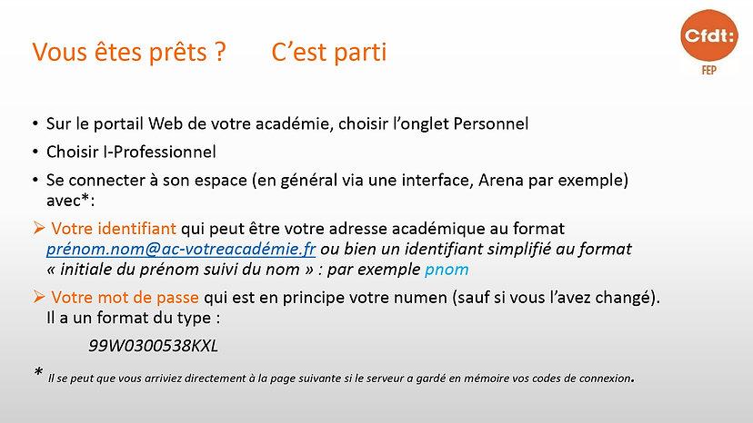 Guide_Fep_-_Compléter_son_CV_dans_IProfe