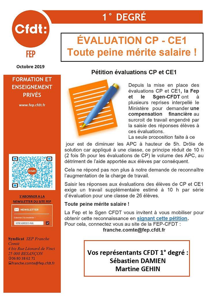 1-_Affichette_évaluations_CP-_CE1_page-0