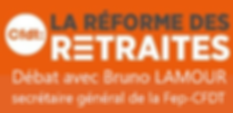 DEBAT REFORME RETRAITE.png