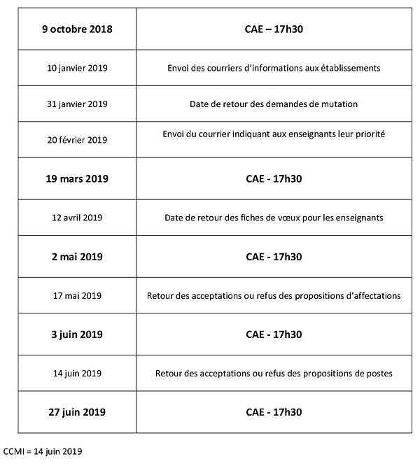 CALENDRIER CAE - 2018 2019-001.jpg