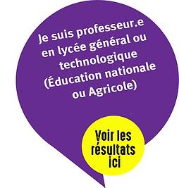 réforme lycée général et techno.png