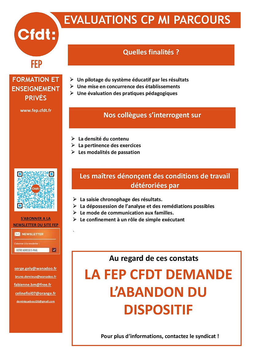 evaluation_-_affiche_-_janvier_2019-001.