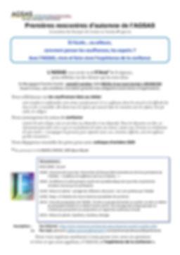 Affiche 5 octobre en BFC_page-0001.jpg