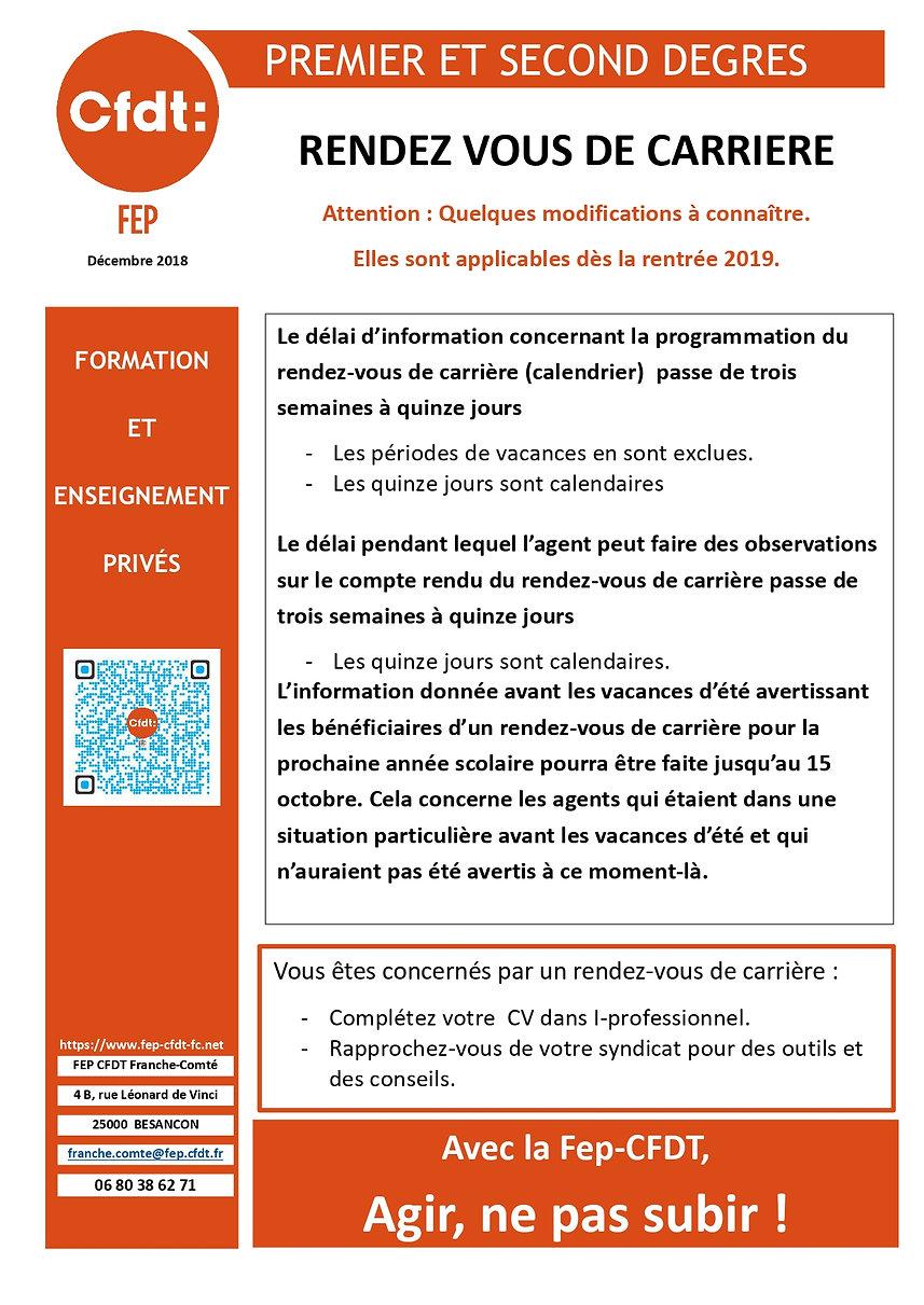 Affichette_RV_carrière_page-0001.jpg