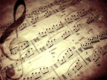 music, manuscript, composer, leon haxby, contemporary, classical, experimental, film, score, movie, soundtracks