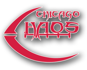 CHICAGO CHAOS