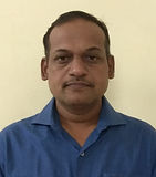 Assistant Professor  in Comp. Engg. Qualification: M.Tech. in Information Technology, B.E. in Computer and Science Engineering Experience: 18 Years Area of Specialization : Data Structure, Analysis of Algorithm, Programming in c, C++, java, Object-Oriented Analysis and Design Email Id :dilip.dalgade@mctrgit.ac.in