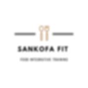 SankofaFit Logo..png