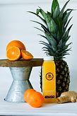 Sankofa Korner-good health 2.jpg