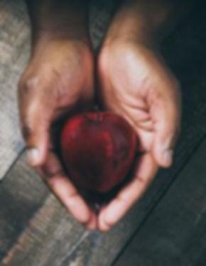 hands-hold-red-apple_134x134_crop_center