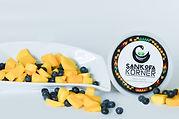 Sankofa Korner-blue berry & mango.jpg