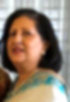 Uma Narayan.jpg