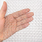 BAISDY 5 Mesh 304L Stainless Steel Wire