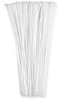 12 Inch Zip Ties White.PNG