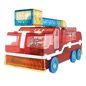 small firetruck cage.jpeg
