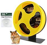 Silent Runner 9 Exercise Wheel.PNG