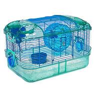 small cage.jpeg