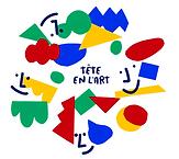 TEL_logo_univers(1).png