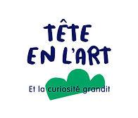 TEL_logo-Avec baseline_edited_edited.jpg