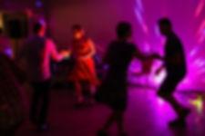 StageComalamaison 2018 - soiree.jpg