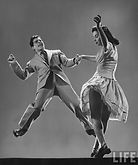Lindy hop.jpeg