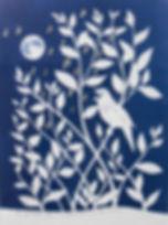 'Haiku for a Nightingale'.jpg