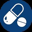 remédio- Farmácia.png