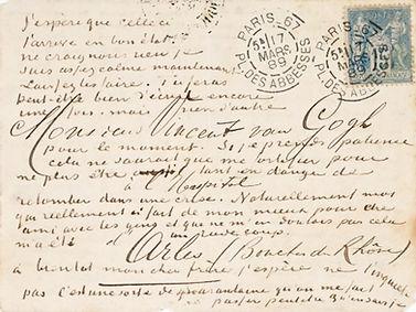 VG Letter.jpg