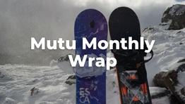 Mutu Monthly Wrap - Sept 2020