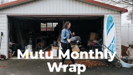 Mutu Monthly Wrap - Nov 2020
