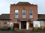 Shepshed Parish council.jpg