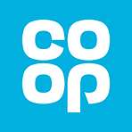 co-op-white-logo-on-blue.png