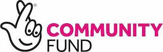 Coomunity fund logo.jpg