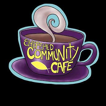 shepshed community cafe.jpg