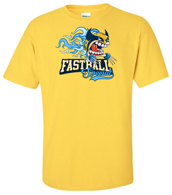 FastballYellow