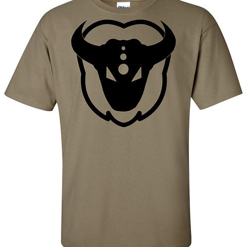 Tauros Emblem T-Shirt