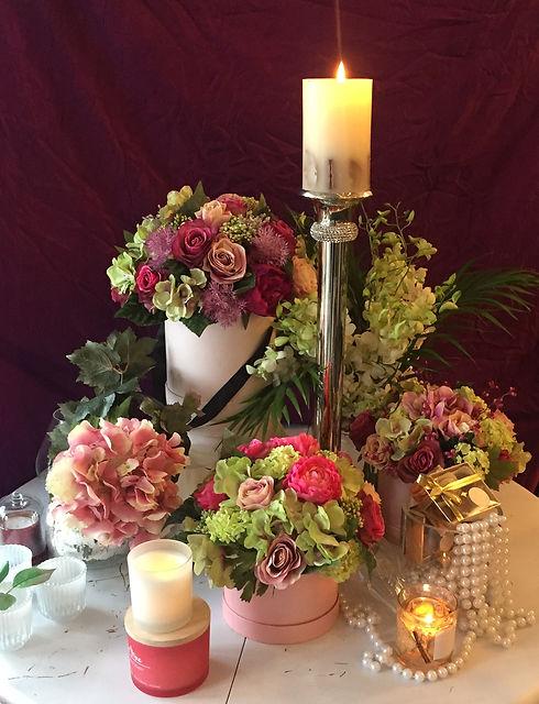 contact us flowers.jpeg